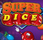 img_Sxlot_SUPER-DICE_160x140