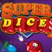 img_Sxlot_SUPER-DICE_75x75