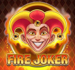 img_slot_FIRE-JOKER_160x140