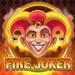 img_slot_FIRE-JOKER_75x75