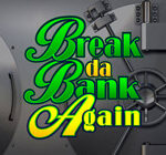 img_slot_MegaSpin-Brake-da-Bank-Again_160x140