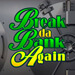 img_slot_MegaSpin-Brake-da-Bank-Again_75x75