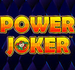 img_slot_POWER-JOKER_160x140