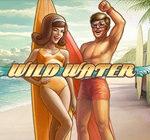 img_slot_Wild-Water_160x140