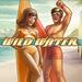 img_slot_Wild-Water_75x75