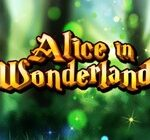 img_slot_Alice-In-Wonderland_160x140