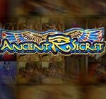 img_slot_Ancient-secrets_160x140