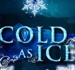 img_slot_Cold-as-Ice_160x140