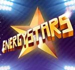 img_slot_Energy-Stars_160x140