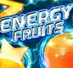 img_slot_Energy-fruits_160x140
