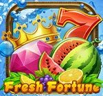 img_slot_Fresh-Fortune_160x140