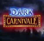 img_slot__Dark-Carnivale_160x140