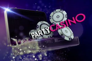 Review über PartyCasino