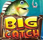 img_slot_big-catch_160x140