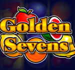 img_slot_golden-sevens_160x140