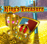 img_slot_kings-treasure_160x140
