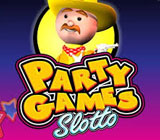 Party Games Slotto Slots