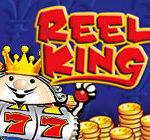 img_slot_reel-king_160x140