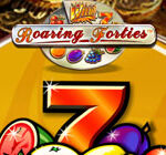 img_slot_roaring-forties_160x140