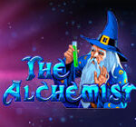 img_slot_the-alchemist_160x140