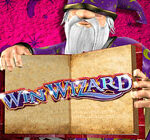 img_slot_win-wizard_160x140